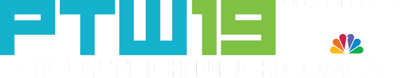 Philly Tech Week 2019
