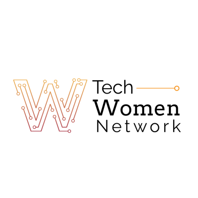 Tech Women Network