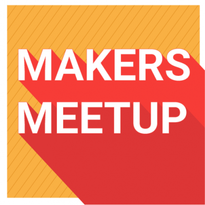 Philly Makers' Meetup