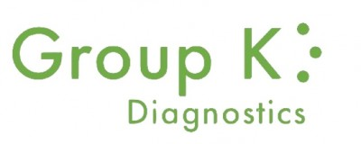 Group K Diagnostics