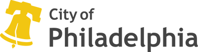 City of Philadelphia - Office of Innovation & Technology