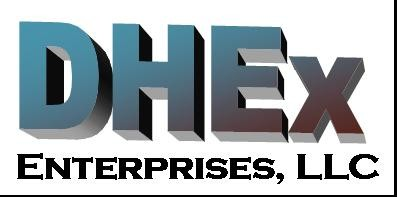 DHEx Enterprises