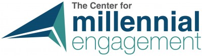 Center for Millennial Engagement