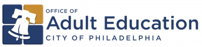 City of Philadelphia's Office of Adult Education