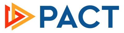 PACT (Philadelphia Alliance for Capital & Technologies)