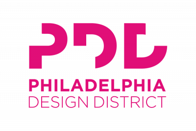 Philadelphia Design District