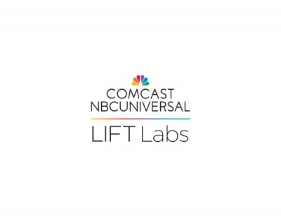 Comcast Lift Labs