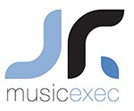 Jr. Music Executives