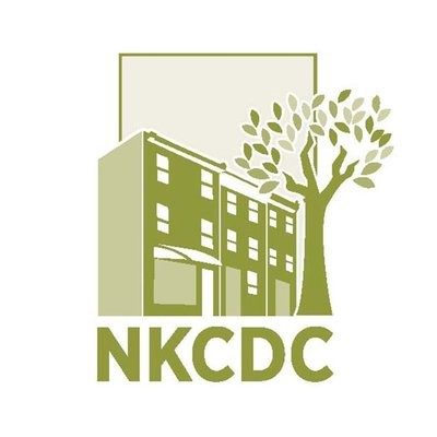 New Kensington Community Development Corporation