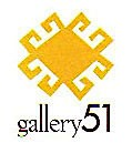 Gallery51