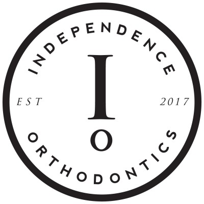 Independence Orthodontics