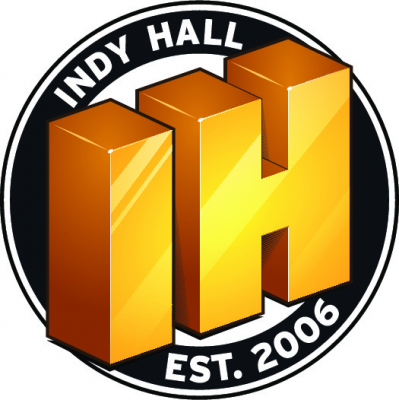 Indy Hall
