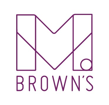 M Browns