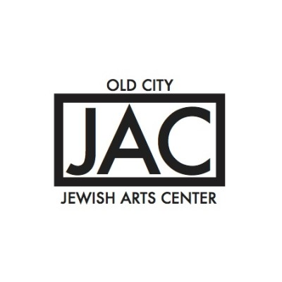 Old City Jewish Arts Center
