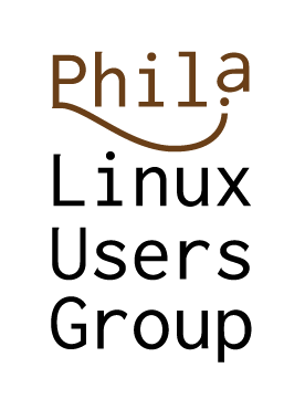 Philadelphia Linux Users Group